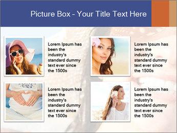 0000076730 PowerPoint Templates - Slide 14