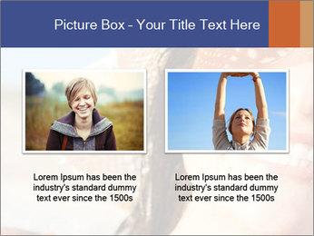 0000076730 PowerPoint Templates - Slide 18