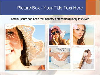 0000076730 PowerPoint Templates - Slide 19