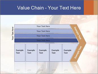 0000076730 PowerPoint Templates - Slide 27