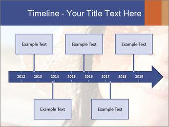 0000076730 PowerPoint Templates - Slide 28