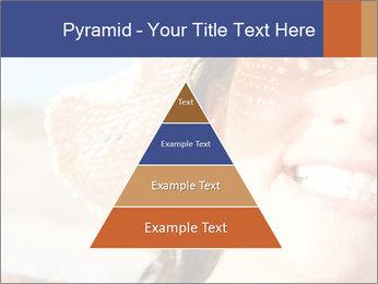 0000076730 PowerPoint Templates - Slide 30