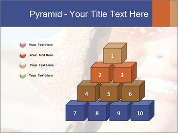 0000076730 PowerPoint Templates - Slide 31