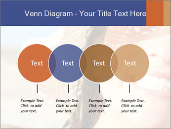 0000076730 PowerPoint Templates - Slide 32