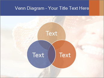 0000076730 PowerPoint Templates - Slide 33