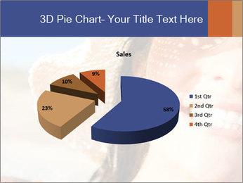 0000076730 PowerPoint Templates - Slide 35
