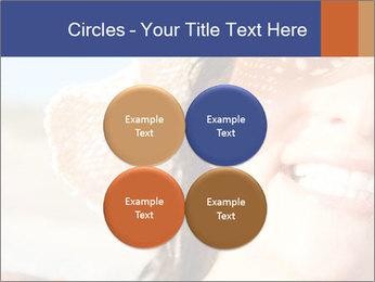 0000076730 PowerPoint Templates - Slide 38
