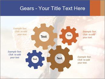 0000076730 PowerPoint Templates - Slide 47
