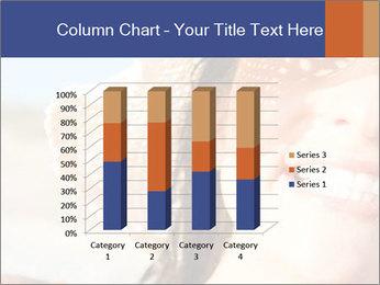 0000076730 PowerPoint Templates - Slide 50
