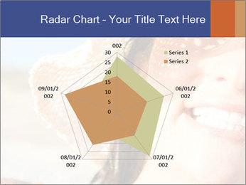 0000076730 PowerPoint Templates - Slide 51
