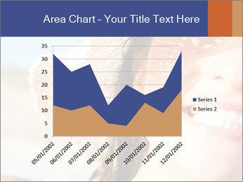 0000076730 PowerPoint Templates - Slide 53