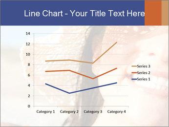 0000076730 PowerPoint Templates - Slide 54