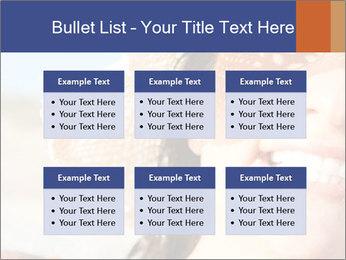 0000076730 PowerPoint Templates - Slide 56