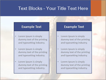 0000076730 PowerPoint Templates - Slide 57