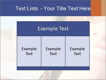 0000076730 PowerPoint Templates - Slide 59