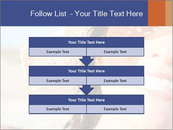 0000076730 PowerPoint Templates - Slide 60