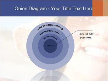 0000076730 PowerPoint Templates - Slide 61