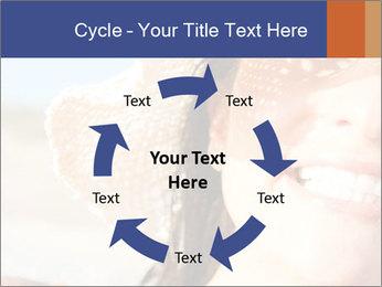 0000076730 PowerPoint Templates - Slide 62