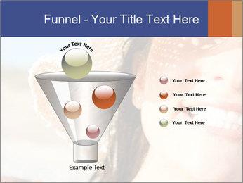 0000076730 PowerPoint Templates - Slide 63