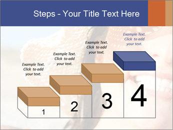 0000076730 PowerPoint Templates - Slide 64