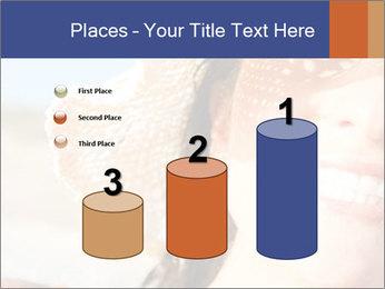 0000076730 PowerPoint Templates - Slide 65