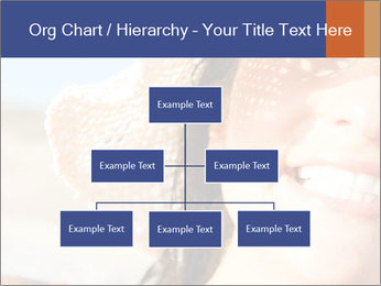 0000076730 PowerPoint Templates - Slide 66