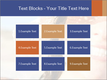 0000076730 PowerPoint Templates - Slide 68