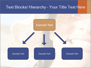 0000076730 PowerPoint Templates - Slide 69