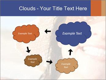 0000076730 PowerPoint Templates - Slide 72
