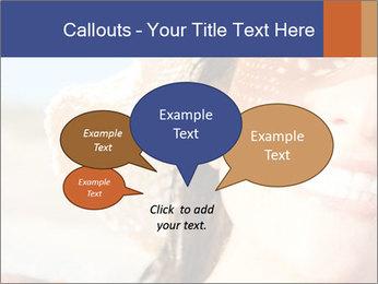 0000076730 PowerPoint Templates - Slide 73