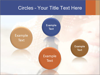 0000076730 PowerPoint Templates - Slide 77