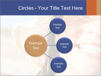 0000076730 PowerPoint Templates - Slide 79