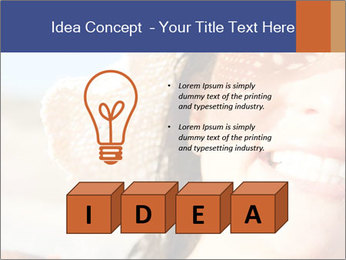 0000076730 PowerPoint Templates - Slide 80