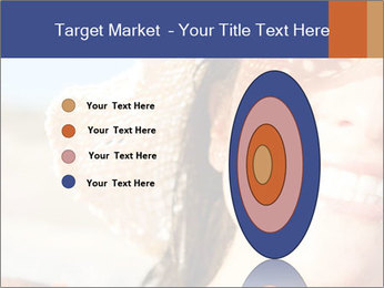 0000076730 PowerPoint Templates - Slide 84