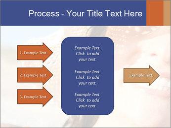 0000076730 PowerPoint Templates - Slide 85