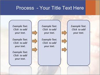 0000076730 PowerPoint Templates - Slide 86