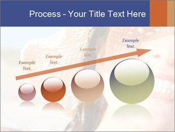 0000076730 PowerPoint Templates - Slide 87