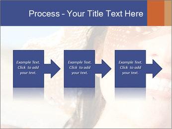 0000076730 PowerPoint Templates - Slide 88