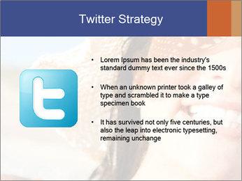0000076730 PowerPoint Templates - Slide 9
