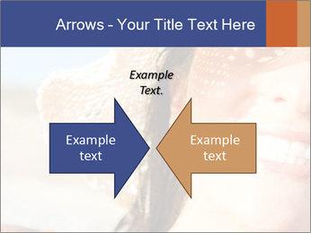 0000076730 PowerPoint Templates - Slide 90