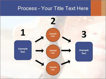 0000076730 PowerPoint Templates - Slide 92