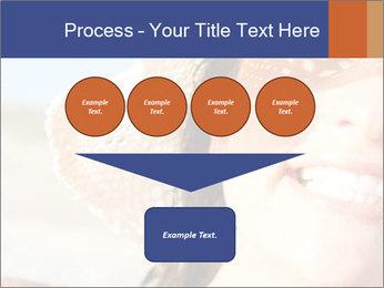 0000076730 PowerPoint Templates - Slide 93