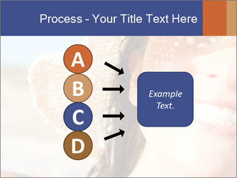 0000076730 PowerPoint Templates - Slide 94