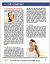 0000076730 Word Template - Page 3