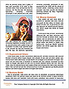 0000076730 Word Template - Page 4