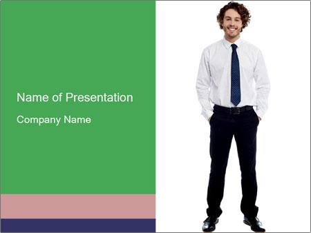 0000076731 PowerPoint Templates
