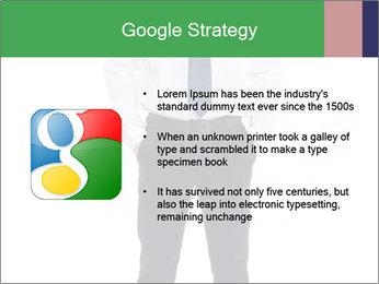 0000076731 PowerPoint Templates - Slide 10