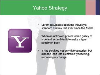 0000076731 PowerPoint Templates - Slide 11