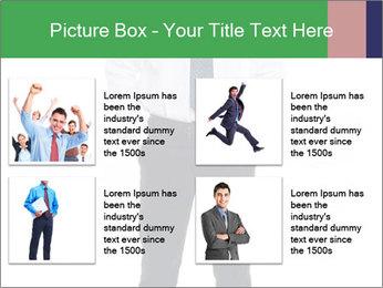 0000076731 PowerPoint Templates - Slide 14