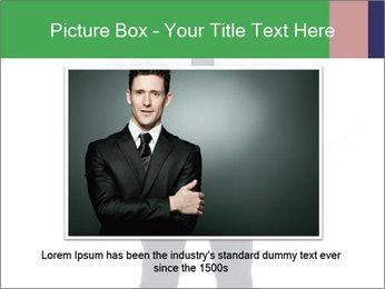 0000076731 PowerPoint Templates - Slide 15